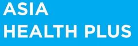 เอเชีย-ประกันสุขภาพ (แผน เอเชีย เฮลท์ พลัส)