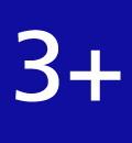 เจมาร์ท (บ.เจพีเดิม) ประกัน 3+ กระบะ ทุน 100,000 (ไม่เสียค่าเอ็กซ์เซฟ)