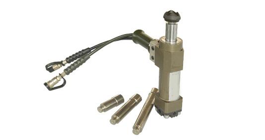 Hydraulic Ram BKL-909