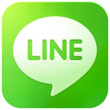 line ID: bangthongfence หรือ @bangthongfence
