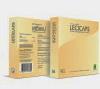 เลซิเเคปโปรตีนสกัดจากถั่วเหลือง ออร์แกนิค