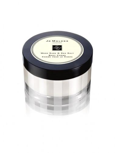 JO MALONE Wood Sage & Sea Salt Body Crème 175 ml