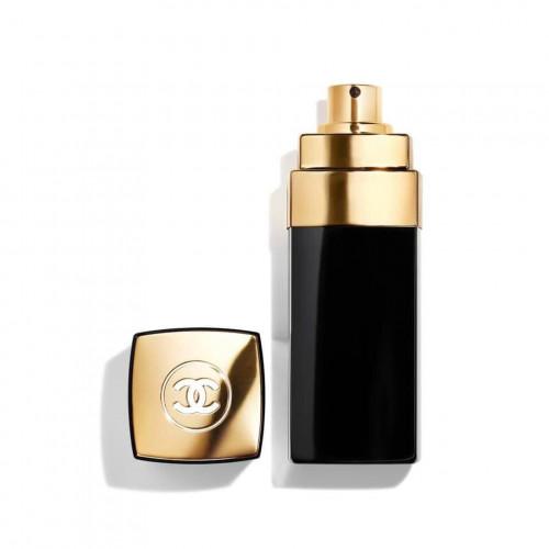 Chanel No 5 Chanel Eau De Toilette Refillable Spray 50 ML