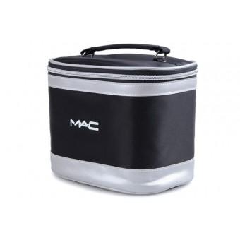 กระเป๋าเครื่องสำอางค์ Mac ทรงสูง