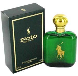 น้ำหอม Polo Masculino Tradicional Original  100 ml.