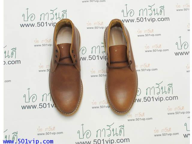 New Red Wing รุ่น 595 made in USA ปี 2011 2 คู๋  8 2E และ 11D
