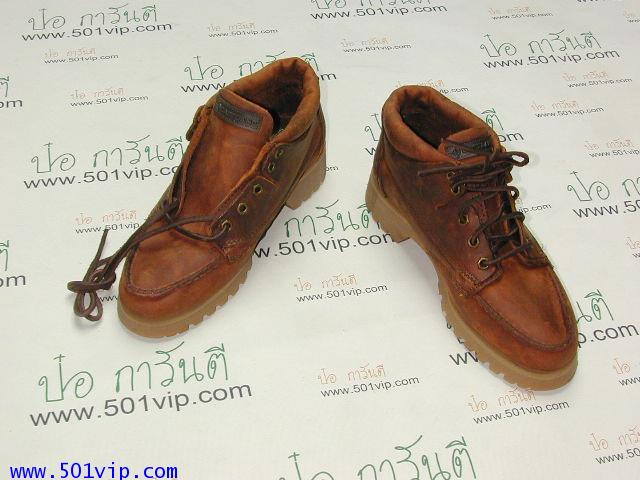 New EASTLAND boot made in USA ไซส 7