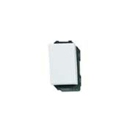 สวิทซ์ 2ทาง รุ่นใหม่ พานาโซนิค  WEG5002K Panasonic
