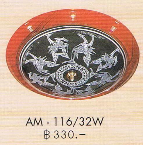���������������32��������������������������� AM 116