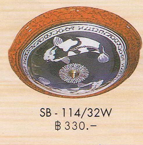���������������32��������������������������� SB 114