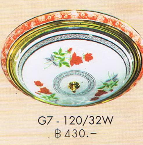 ���������������32��������������������������� G7 120