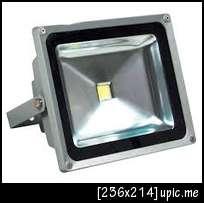 ��������������������������������������� LED 20W