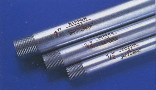 ������������������������ IMC 1 12������������ ��������������������������� Panasonic  Call086-9000-942