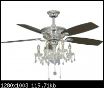 ������������������������������ CF-SP001 52������������  5������������������������������������������ ������������������UV 6���������E14 WIN