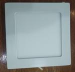 ดาวไลท์ขอบขาว เหลี่ยม แอลอีดี 24วัตต์ 12นิ้ว LED STL แสงวอร์มไวท์ รับประกัน 2ปี