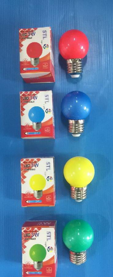 ��������������������������������� ������������������ 1��������������� LED 1W STL ���������������������  ���������������������������1������