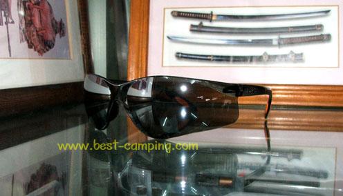 King Safety Eyewear CODE KY212