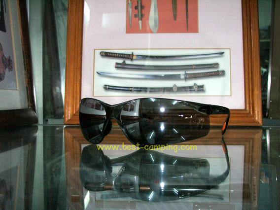 King Safety Eyewear CODE KY214
