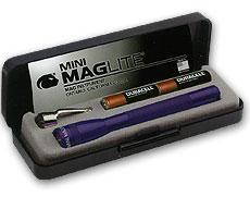 ไฟฉาย 2-Cell AAA MINI MAG-LITE