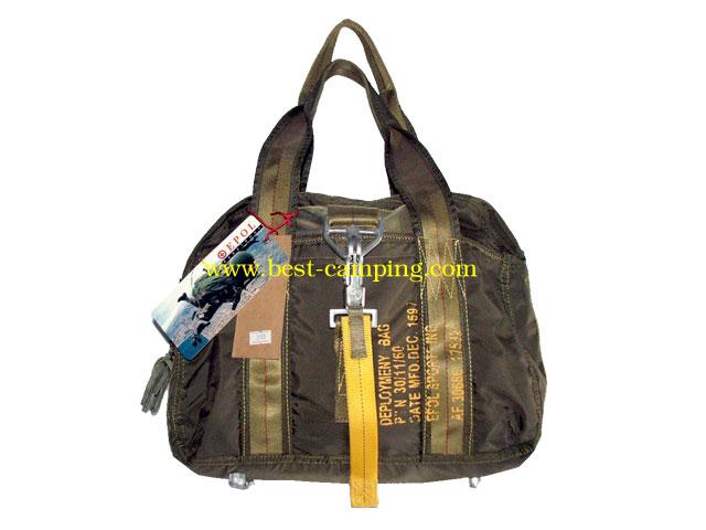 กระเป๋าสะพาย, ถือ EPOL 3905