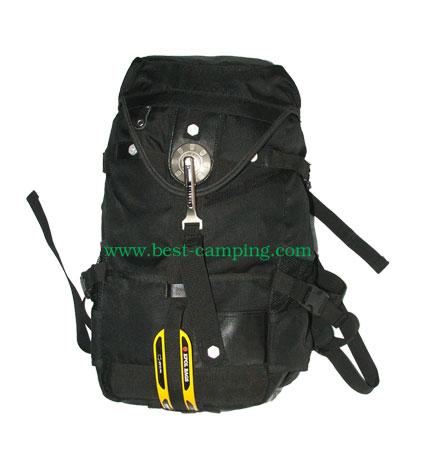 กระเป๋าเป้ EPOL - 3077