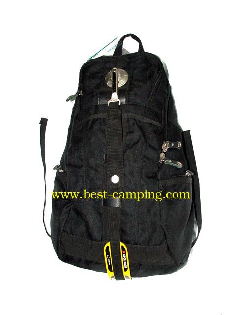 กระเป๋าเป้ EPOL - 3076
