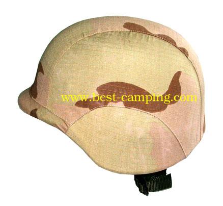 หมวกแค็บบร้าไฟเบอร์ Desert