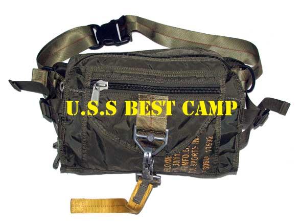 กระเป๋าเป้ EPOL - 3914