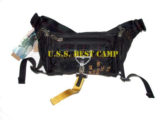 กระเป๋าเป้ EPOL - 3909-B