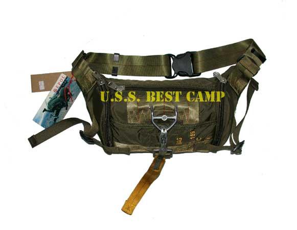กระเป๋าเป้ EPOL - 3909-G