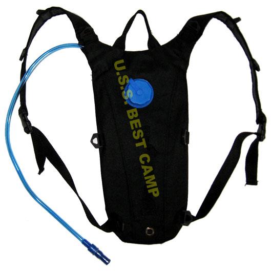 WATER BAG - 001(กระเป๋าน้ำ 001)
