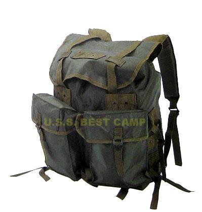 กระเป๋าเดินป่า,กระเป่าเป้.สีเขียว.ดำ.ลายพราง