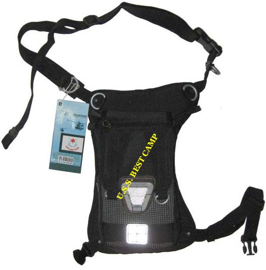 กระเป๋า VOLUNTEER VA-1322-04