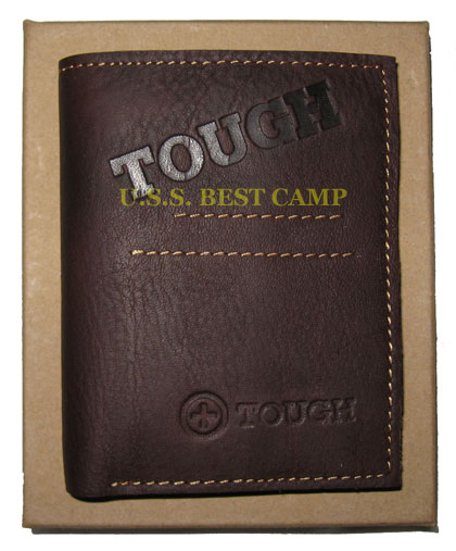 TOUCH COFFEE L651-2B