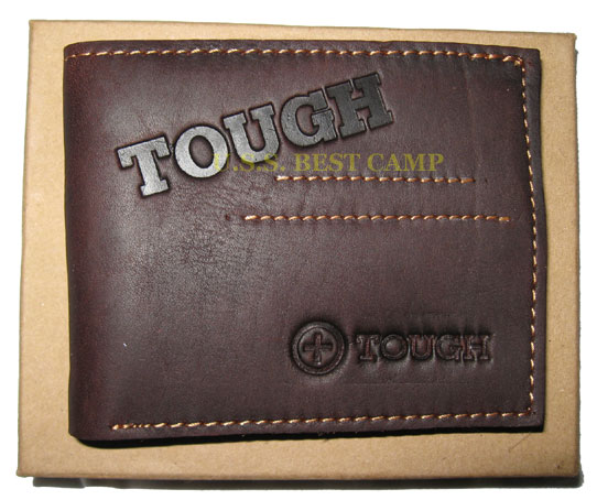 TOUCH COFFEE L651-2A