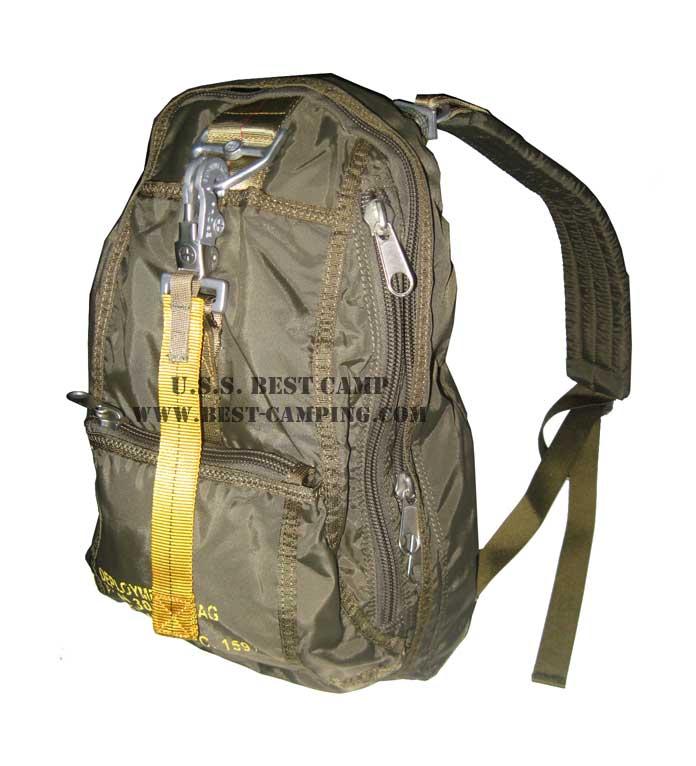 กระเป๋าเป้ EPOL - 3908