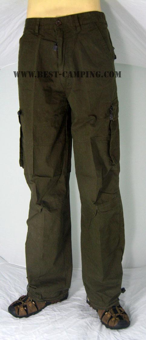 PANT OUTDOOR BUGLE BOY,กางเกงเิดินป่า,เดินท่องเที่ยว,กางเกงผ้าแห้งไว,กางเกงเอาดอร์