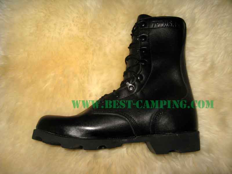 รองเท้าทหาร,รองเท้าคอมแบทโรเสริท์ ปี09,รองเท้าทหาร, COMBAT Ro-Search 09