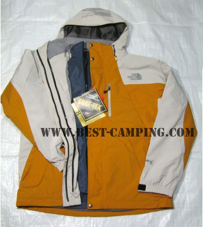 เสื้อกันหนาวผู้ชาย,เสื้อกันหนาว,เสื้อกันหนาว 2 ชั้น