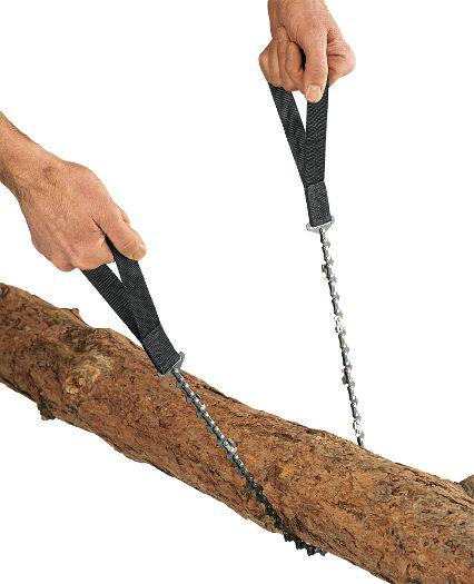 เลื่อยมือ, Saber Cut Saw,อุปกรณ์อเนกประสงค์