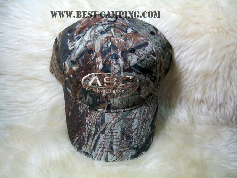 หมวกแก็ปทหาร, หมวกเดินป่า,หมวกแก็ป,ลายพรางป่าไม้,เดินทางท่องเที่ยว