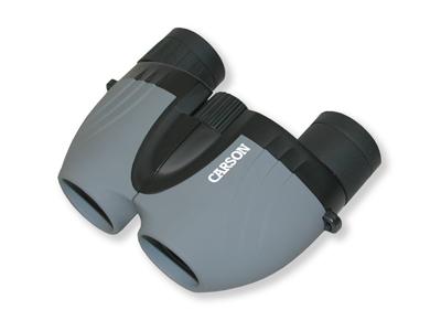 กล้องส่องทางไกล ,Carson,Tracker binocular
