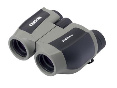 กล้องส่องทางไกล ,Scout Plus Binocular