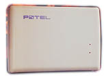 POTEL\'s PSD-106 MiNi PABX System ราราพิเศษ