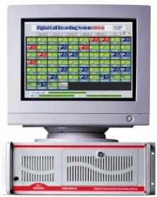 MULTISUNS DCRS-9900