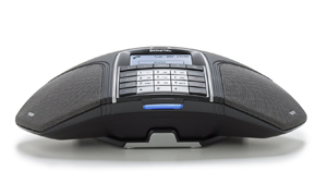 Konftel 300W - Absolute Freedom With No Wires