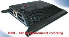 Multisuns TCR2000 บันทึกเสียงขนาด 1 CH 5