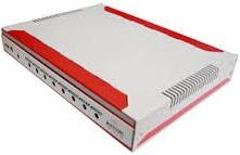 อุปกรณ์เชื่อมต่อสายโทรศัพท์ เพื่อการประชุม ประชุมพร้อมกันได้ 8 - 14 สาย CONFERLINK CL800