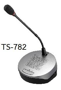 TOA TS-780 2
