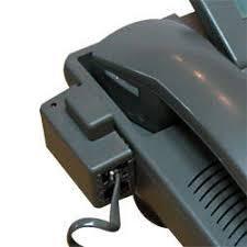 Multisuns TCR3000 9